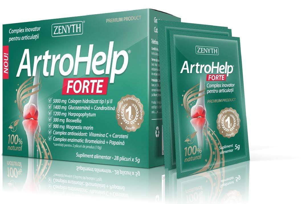 ArtroHelp_Forte_6in1