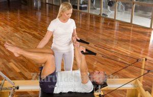 Balneofizioterapia_Stil_de_viata