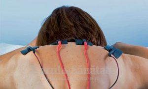 Balneofizioterapia_electrozi