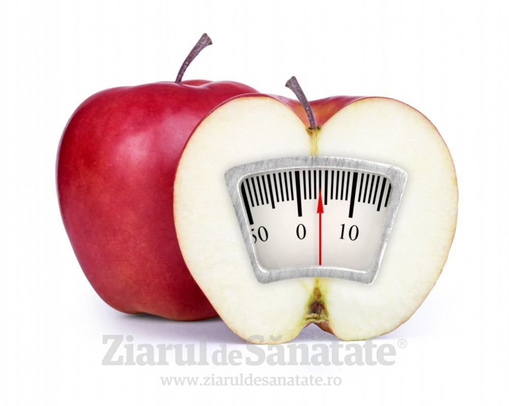 7 metode pentru a slabi 5 kg in 10 zile - formatiaoccident.ro