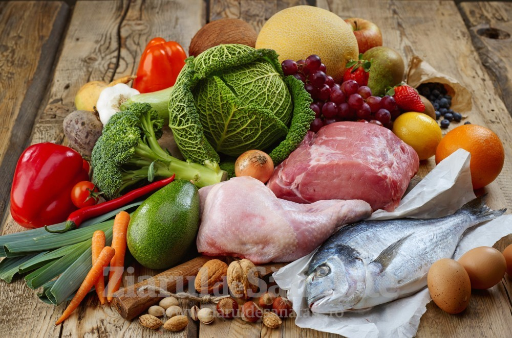 Semne de alarma: pierdere in greutate (scadere in greutate) involuntara | roera.ro