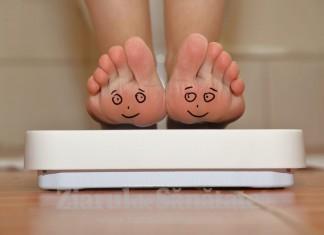 perimenopauza și incapacitatea de a pierde în greutate