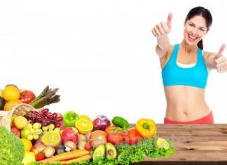 Metode de slăbit acasă. Cum să dai jos kilogramele în plus, fără dietă | clirmedia.ro