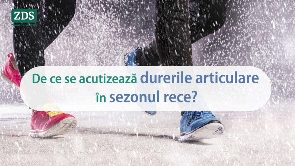 Zăpadă și sare pentru dureri articulare Account Options