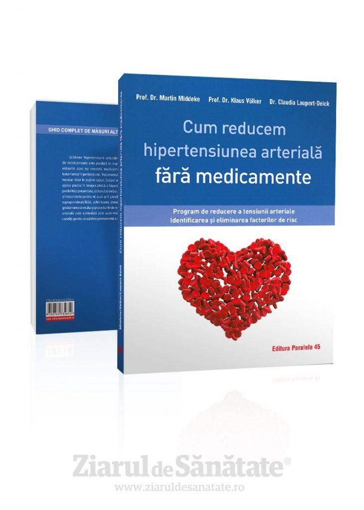 scădere în greutate și hipertensiune arterială